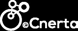Logo du Cnerta