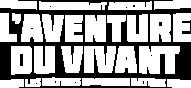 logo Enseignement Agricole